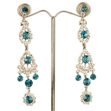 long-earrings-for-women- (4)
