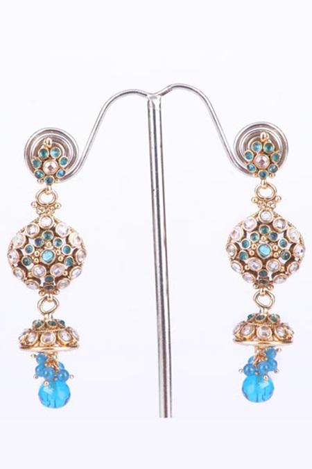 long-earrings-for-women- (5)