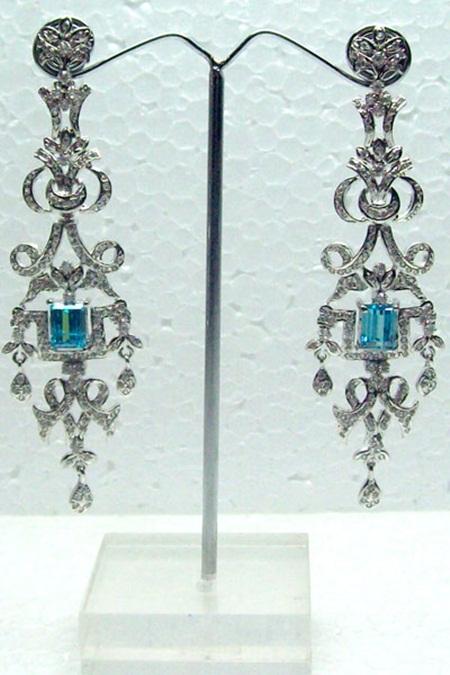 long-earrings-for-women- (9)