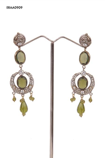 long-earrings-for-women- (10)