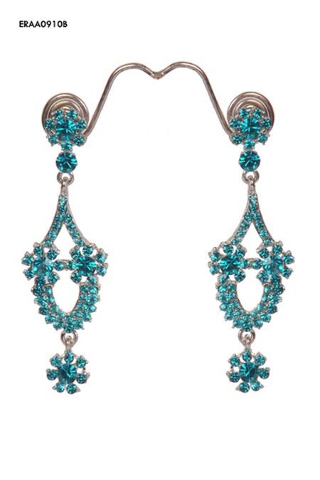 long-earrings-for-women- (11)
