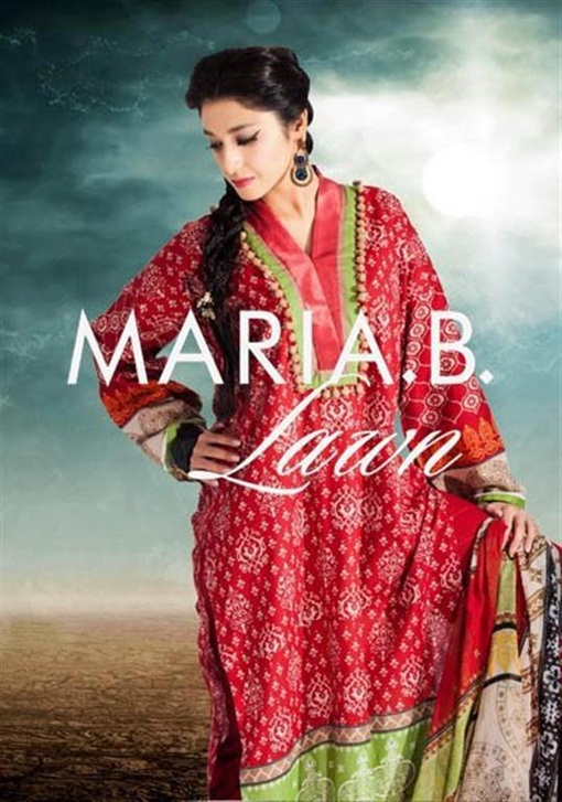 maira-b-lawn-collection-2012- (3)