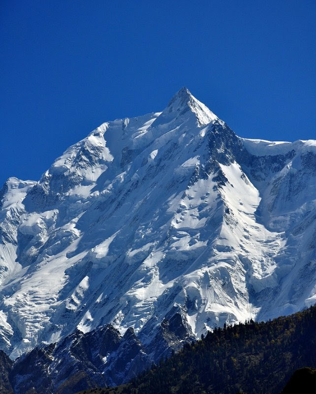 mountain-of-pakistan-k2- (1)