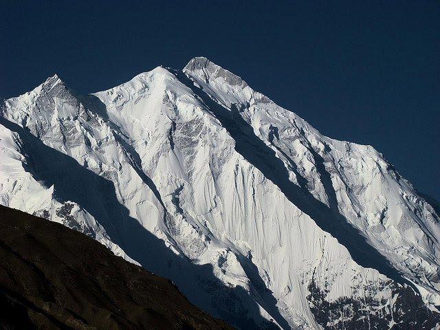 mountain-of-pakistan-nanga-parbat- (1)