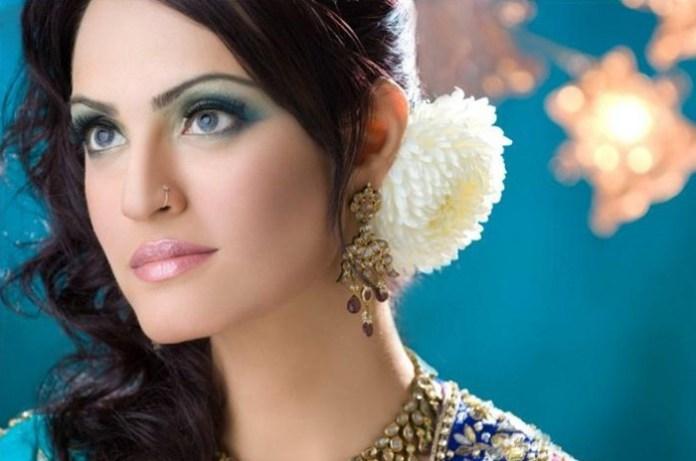 nadia-hussain-bridal-makeover- (6)