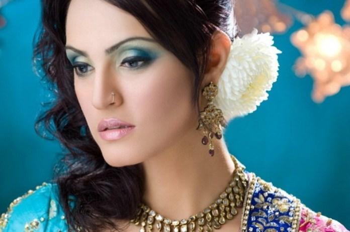 nadia-hussain-bridal-makeover- (7)