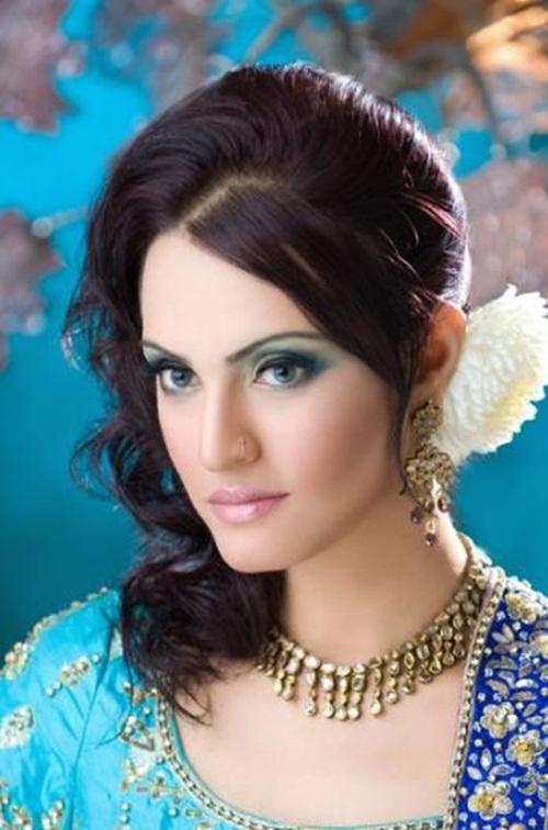 nadia-hussain-bridal-makeover- (9)