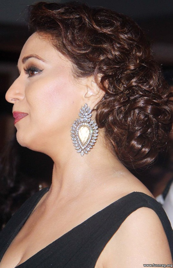 photos-of-madhuri-dixit- (9)