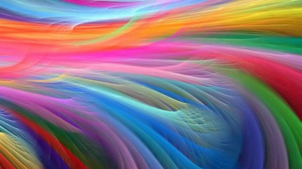 rainbow-widescreen-desktop-wallpapers- (8)