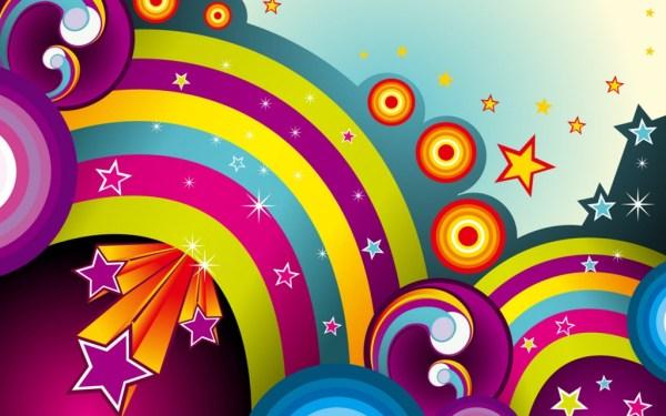 rainbow-widescreen-desktop-wallpapers- (17)