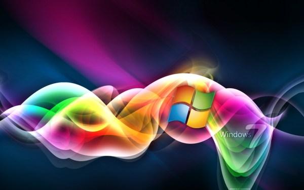 rainbow-widescreen-desktop-wallpapers- (18)