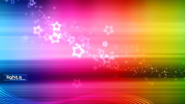 rainbow-widescreen-desktop-wallpapers- (20)
