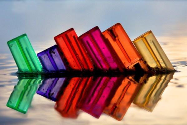 rainbow-widescreen-desktop-wallpapers- (21)