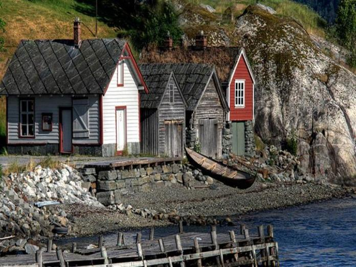 trip-to-norway- (2)