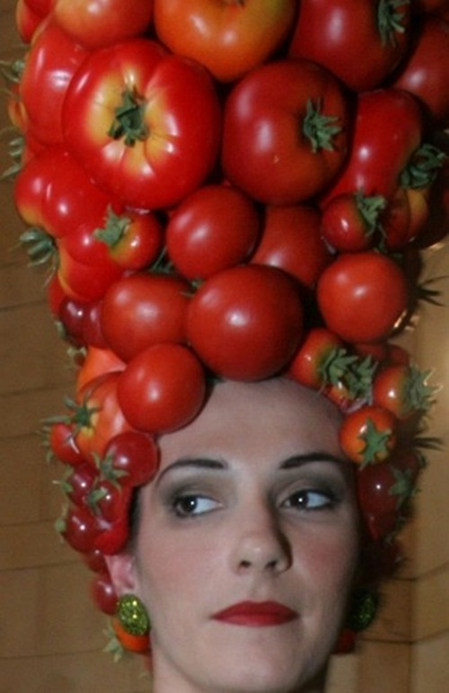 vegetable-fashion-clothes-by-veggie-lovers- (1)