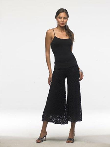 western-dresses-for-ladies- (10)