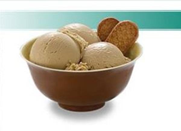 yummy-ice-cream- (29)