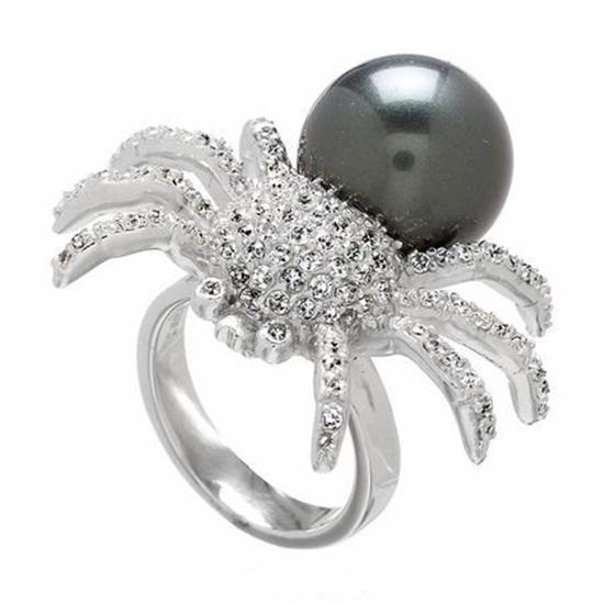 beautiful-animal-cocktail-rings- (7)