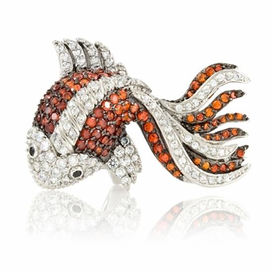 beautiful-animal-cocktail-rings- (12)