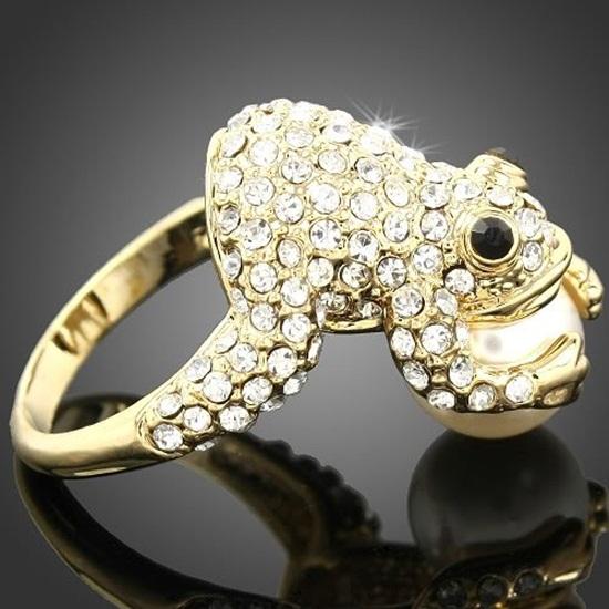 beautiful-animal-cocktail-rings- (28)