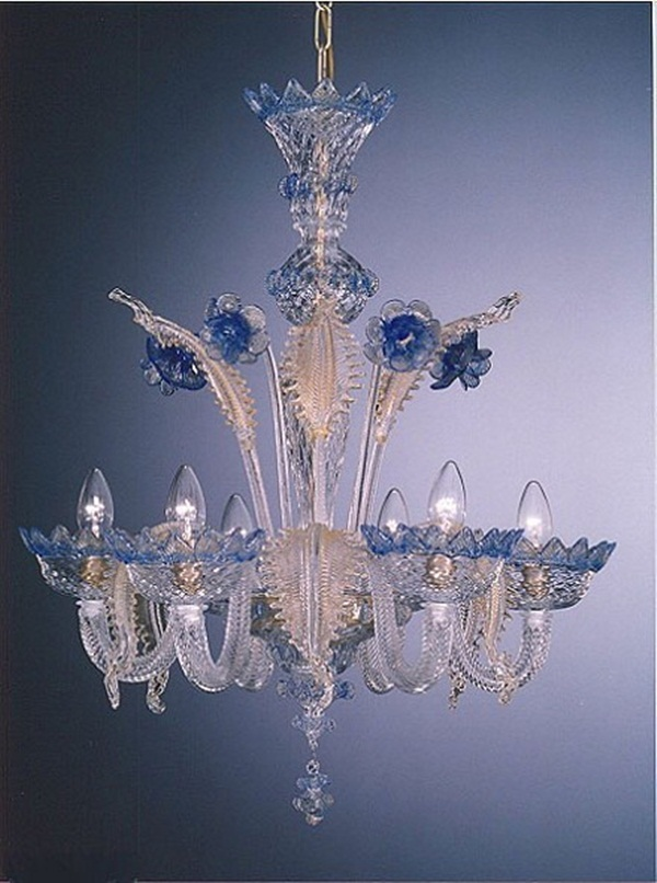 beautiful-glass-chandeliers-20-photos- (2)