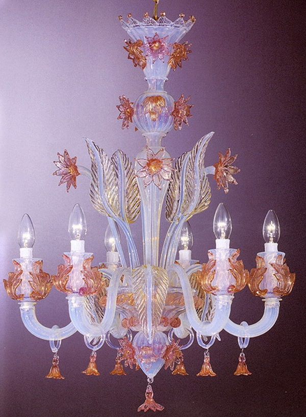 beautiful-glass-chandeliers-20-photos- (8)