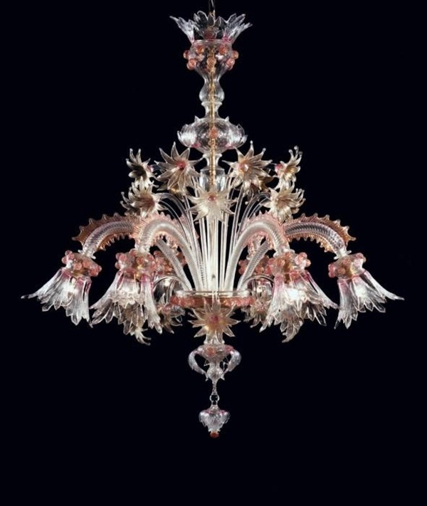 beautiful-glass-chandeliers-20-photos- (10)
