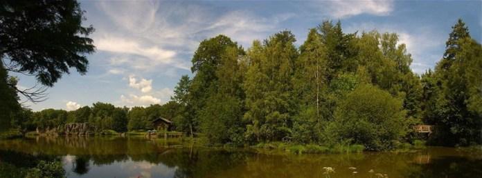 beautiful-natural-lakes-26-photos- (11)
