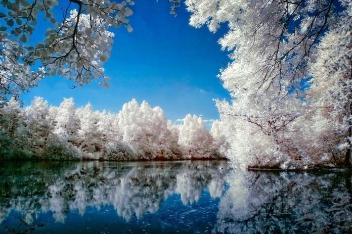 beautiful-natural-lakes-26-photos- (12)