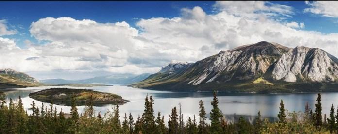 beautiful-natural-lakes-26-photos- (16)