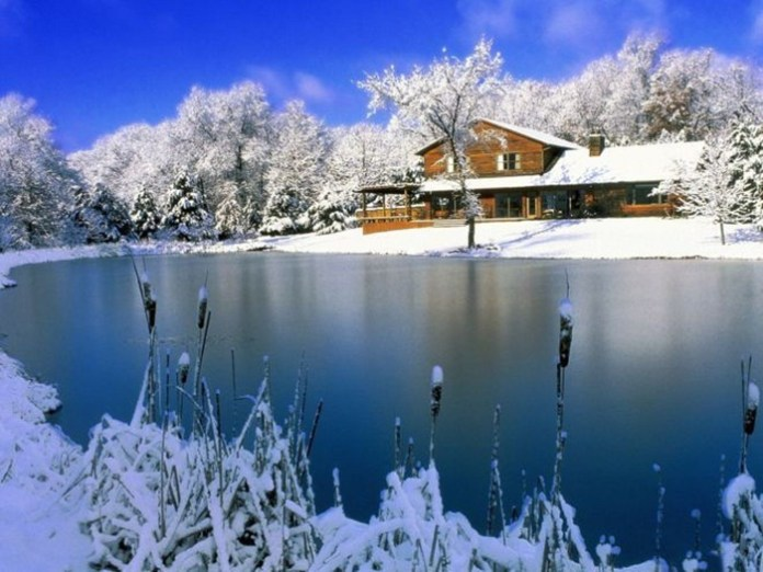 beautiful-winter-scenery- (1)