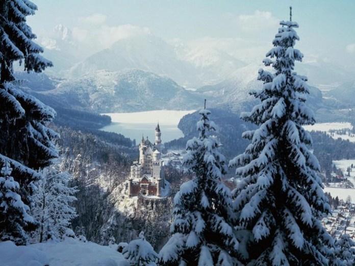 beautiful-winter-scenery- (6)