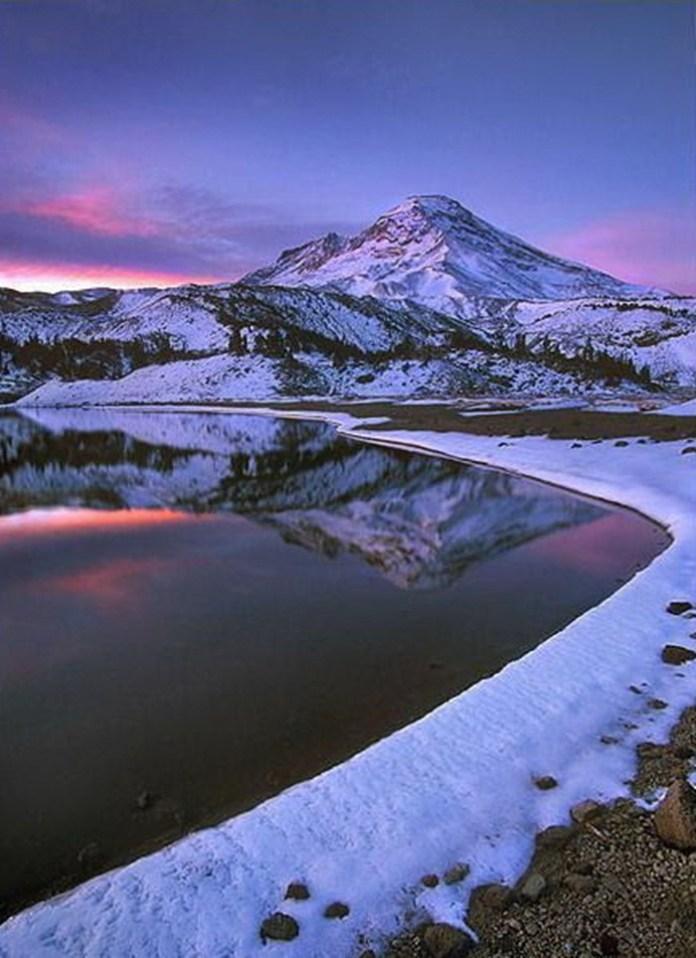 beautiful-winter-scenery- (9)