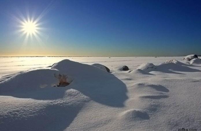 beautiful-winter-scenery- (21)