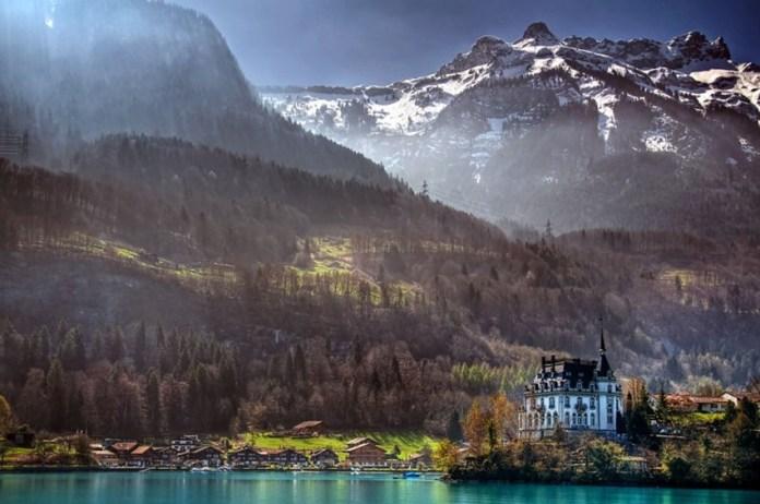 beauty-of-switzerland-33-photos- (10)