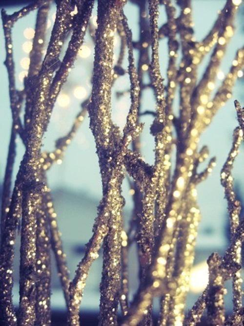 best-sparkles-photos- (24)