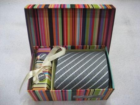 birthday-gift-ideas-for-men- (34)