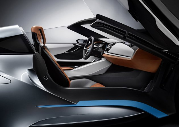 bmw-i8-spyder-20-photos- (14)