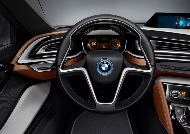 bmw-i8-spyder-20-photos- (15)