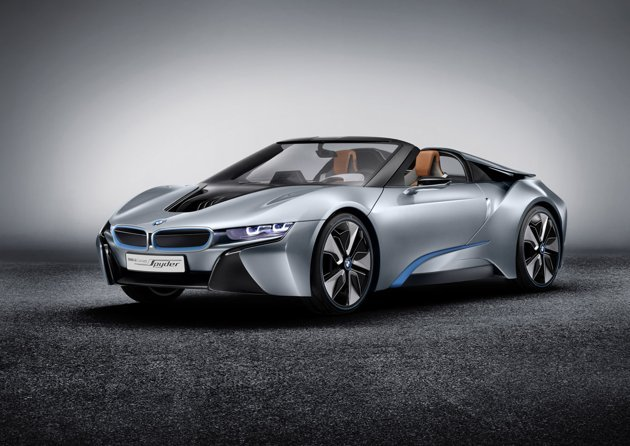 bmw-i8-spyder-20-photos- (8)