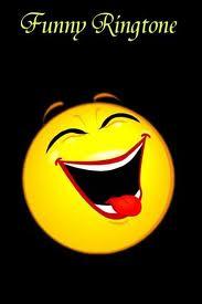 free hindi funny mobile ringtones download
