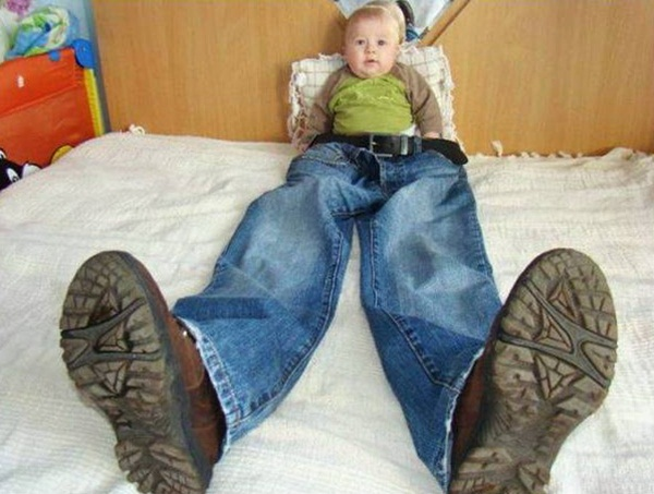 funny-baby-pictures- (16)