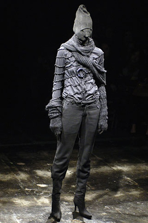 funny-fashion-show-28-photos- (2)