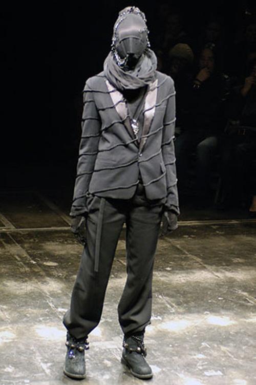 funny-fashion-show-28-photos- (6)