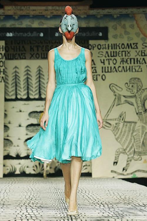 funny-fashion-show-28-photos- (8)