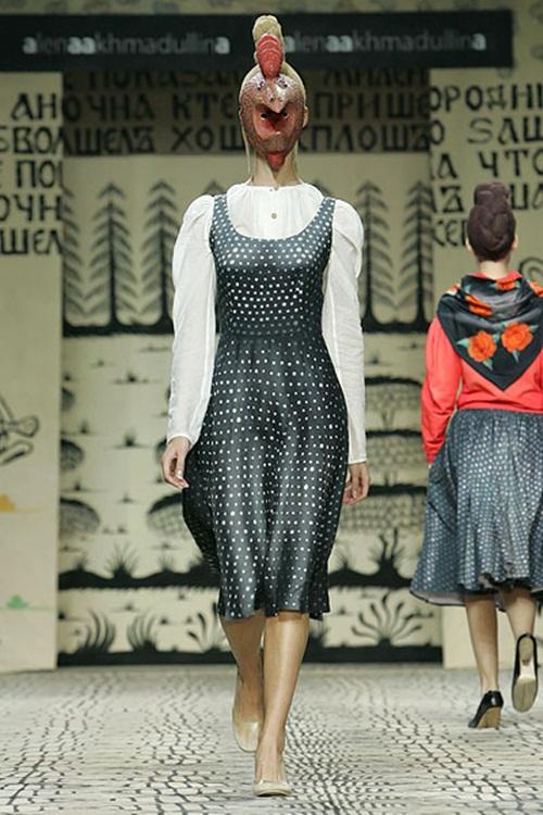 funny-fashion-show-28-photos- (11)