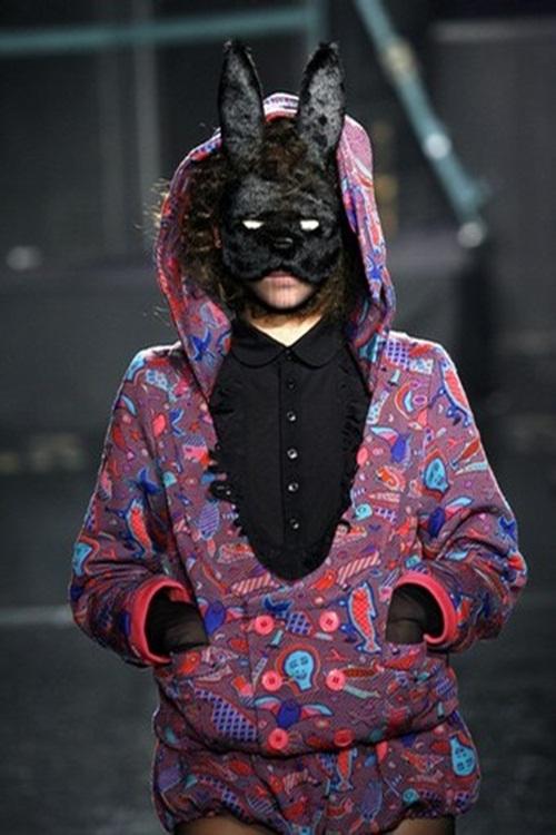 funny-fashion-show-28-photos- (19)