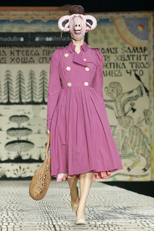 funny-fashion-show-28-photos- (27)