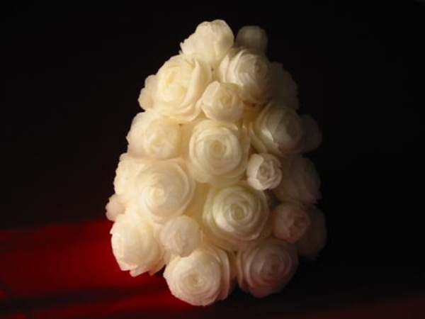 incredible-soap-art- (4)