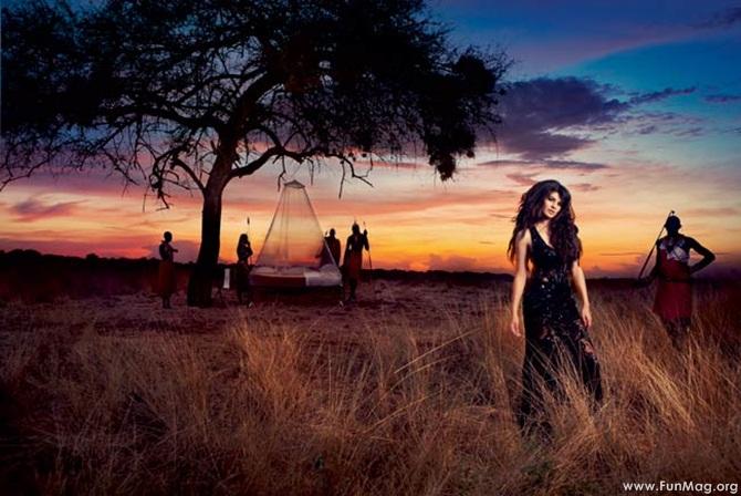jacqueline-fernandez-photoshoot-for-harpers-bazaar-2012- (12)